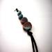 zipper pulls (K503)