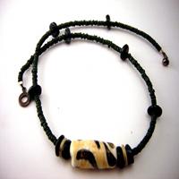 necklace (L501)