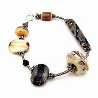 Bracelet (B135)