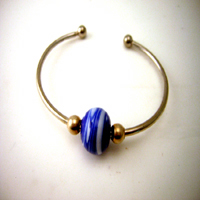 bracelet (B508)