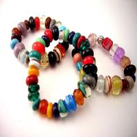 bracelet (B519)